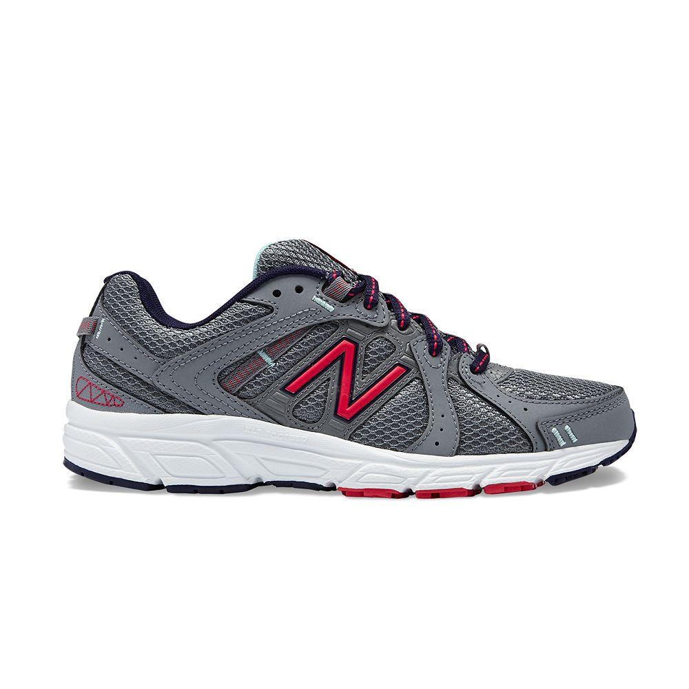 new balance shoes kohls