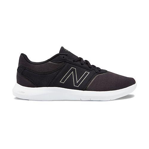 New Balance 415 v1 Cush+ Women's Sneakers