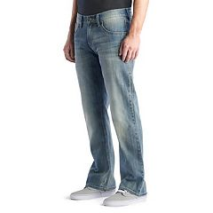 Men's Rock & Republic Cover Charge Stretch Bootcut Jeans