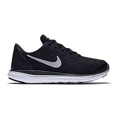 Nike Flex 2017 Run Pre-School Boys' Sneakers