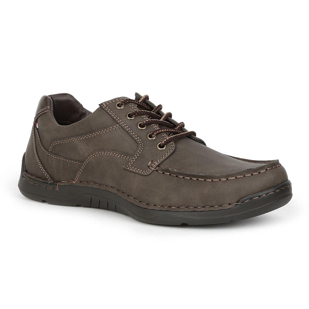 IZOD Focus Men's Oxford Shoes