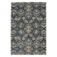 Mohawk Home Metropolitan Beacon Rug