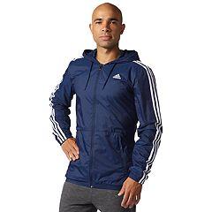 Big & Tall adidas Essential Jacket