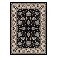 United Weavers Subtleties Sacha Rug