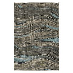 Mohawk Home Muse Amos Rug