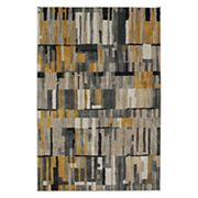 Mohawk Home Muse Bacchus Rug