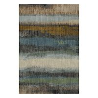 Mohawk Home Muse Odin Rug
