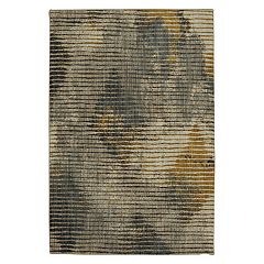 Mohawk Home Muse Wireframe Rug