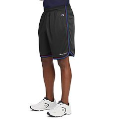 Men's Champion Core Basketball Shorts