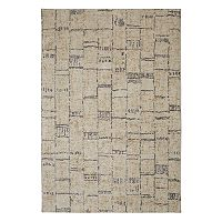 Mohawk Home Laguna Floor Work Rug