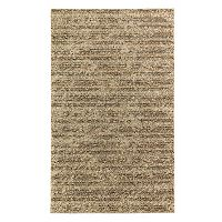 Mohawk® Home Laguna EverStrand Neutral Stripe Shag Rug