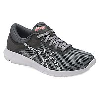 ASICS Nitrofuze 2 Women's Running Shoes