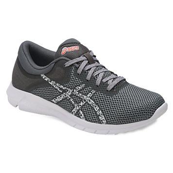 ASICS Nitrofuze 2 Women's Running Shoes