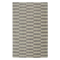 Mohawk Home Laguna Soho Blocks Rug