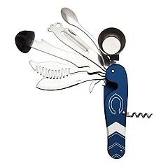 Chicago Bears Bartender Multi-Tool