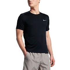 Men's Nike Miller Running Top