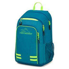 High Sierra Blaise Laptop Backpack