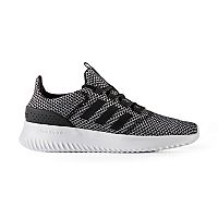 adidas NEO Cloudfoam Ultimate Women's Shoes