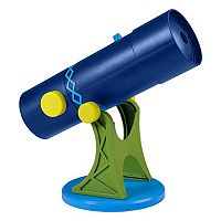 Educational Insights GeoSafari Constellation & Solar System Explorer