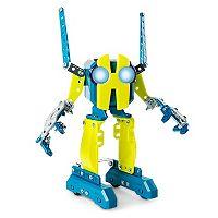 Meccano MEC TEC MicroNoids Programmable A.C.E. Robot