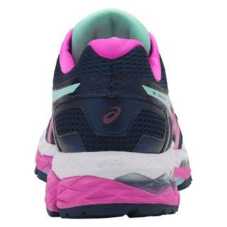 ASICS GEL-Superion Women's Running Shoes