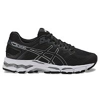 ASICS GEL-Superion Women's Running Shoes