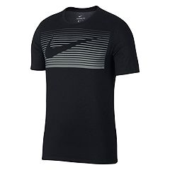 Men's Nike Training Tee