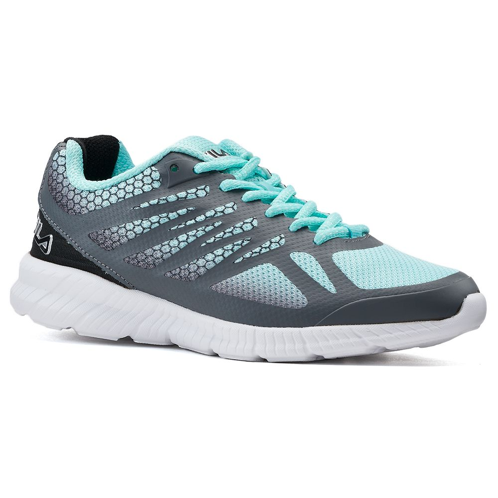 fb148b90aab6 FILA® Memory Speedstride Women s Running Shoes