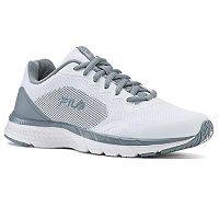 FILA® Memory Showcase 3 Women's Running Shoes