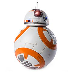 Star Wars Episode VII: The Force Awakens BB-8 Remote Control Droid
