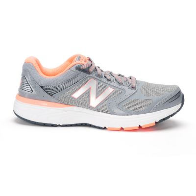Women's 560 Running Shoes