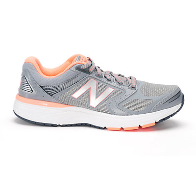 Women's 560 Running Shoes lnQ44bqD