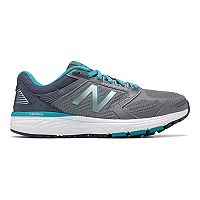 New Balance 560 Running Women's Running Shoes