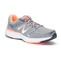 New Balance 560 v7 Women's Running Shoes