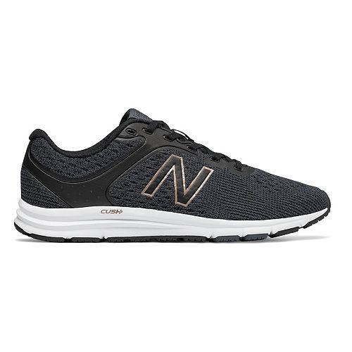 New Balance  V Cush Women S Running Shoes