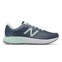 New Balance Fresh Foam Boracay Women's Running Shoes