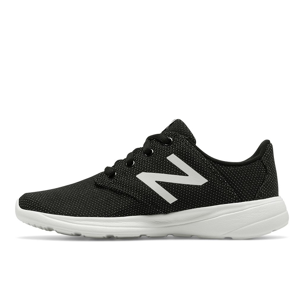 New Balance 210 Lifestyle Women's Sneakers
