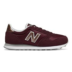 New Balance 311 Classic Women's Sneakers