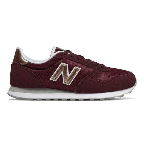 New Balance 311 Classic Women's Sneakers by Kohl's