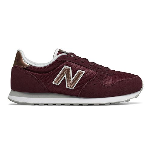 c22fca9a06 New Balance 311 Classic Women's Sneakers