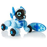 WowWee CHiPPiES Chipper Robot Dog