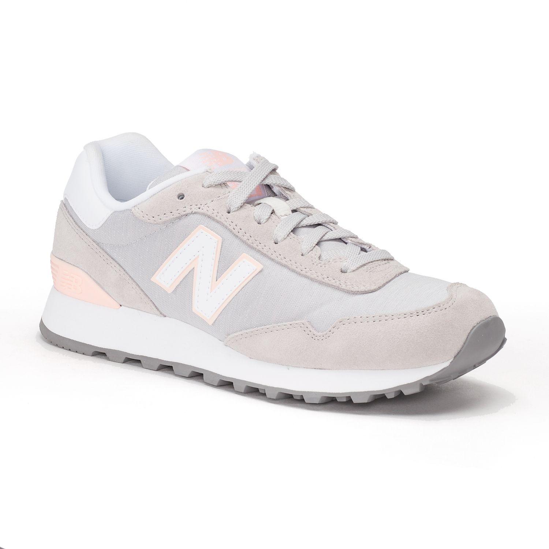 new balance women sneakers