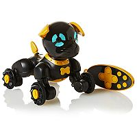 WowWee CHiPPiES Chippo Robot Dog
