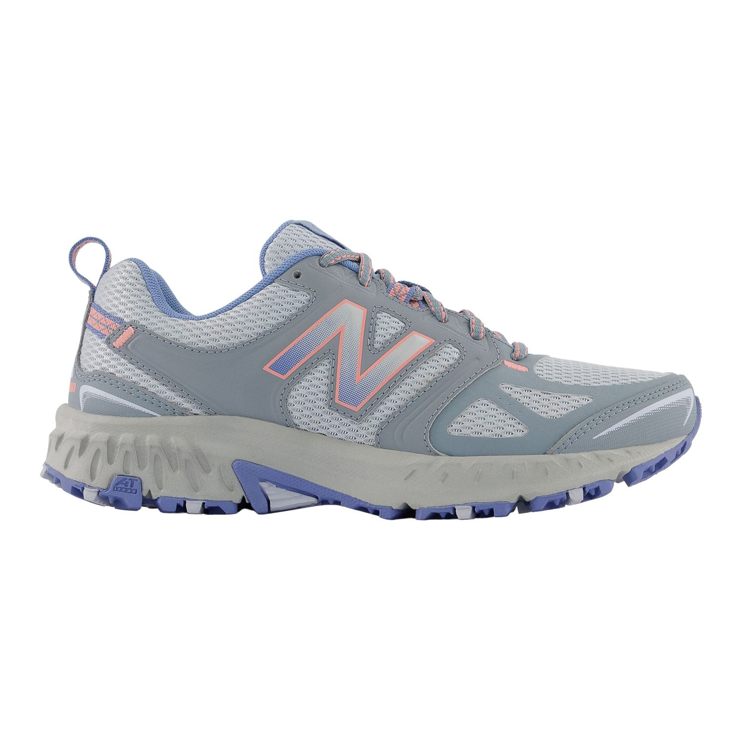New Balance 412 v3 Women\u0027s Trail Running Shoes