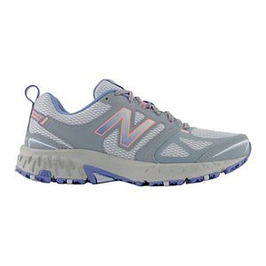 New Balance 412 v3 Women's Trail Running Shoes