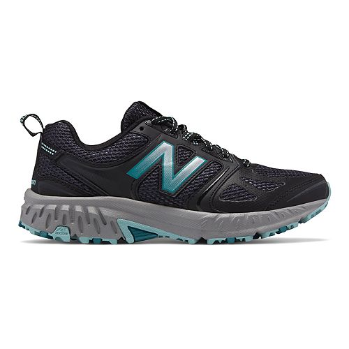 79a42a7c3be8 New Balance 412 v3 Women's Trail Running Shoes