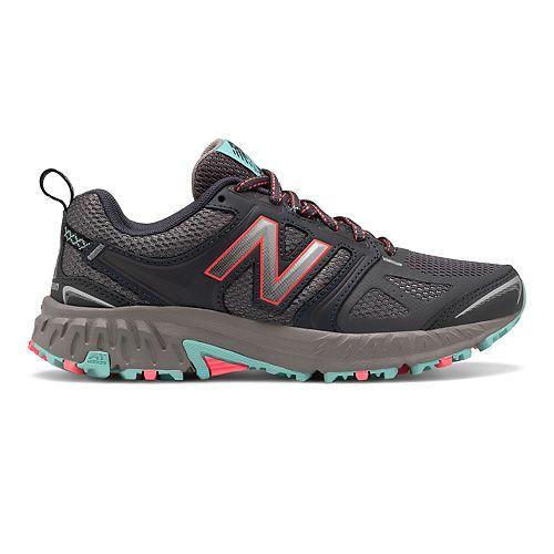 54e42ccc52917 New Balance 412 v3 Women's Trail Running Shoes
