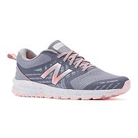 New Balance FuelCore Nitrel Women's Trail Running Shoes