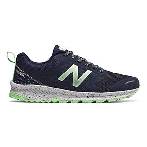 e6e2b82ed932 New Balance 520 v5 Women s Sneakers. (29). Regular