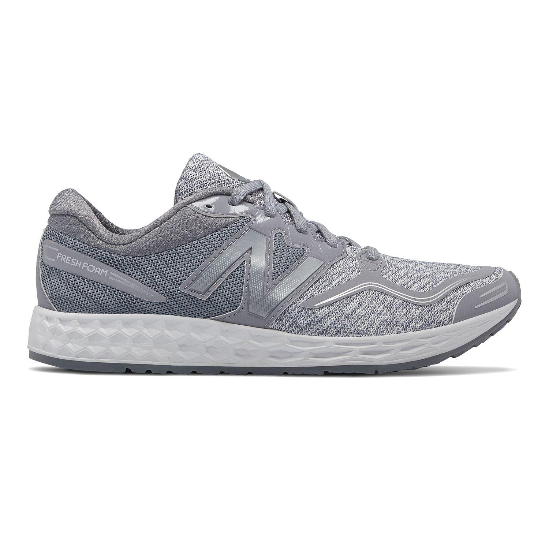 New Balance Fresh Foam VENIZ Women\u0027s Running Shoes